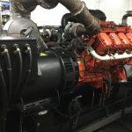 gebrauchte bhkw 5 2016 Scania-Schnell-265kW