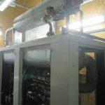 gebrauchte bhkw 35 2016 Knurz-100kW
