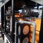 gebrauchte bhkw 14 2018 Aggretech-250kW