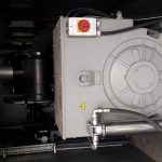 Generator Leroy Somer LSA 47.2