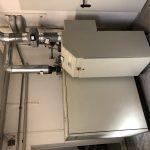 gebrauchte bhkw 4 2020 Cogenon-20kW